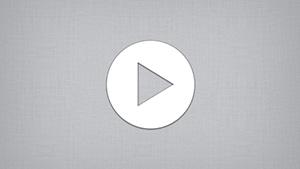Fvg Video 2 - i tuoi obiettivi
