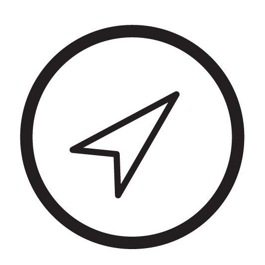 Controlla la tua e-mail per trovare il messaggio da parte nostra.