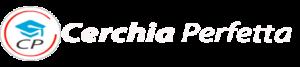 Cerchia Perfetta: Crea la Tua Rendita on-line